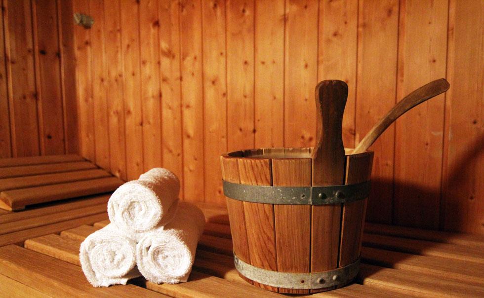 sauna_spiekeroog.jpg
