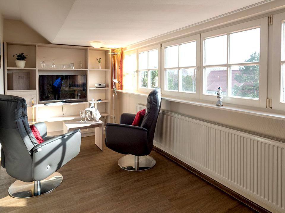 Wohnung_8_NL_P3010338.jpg