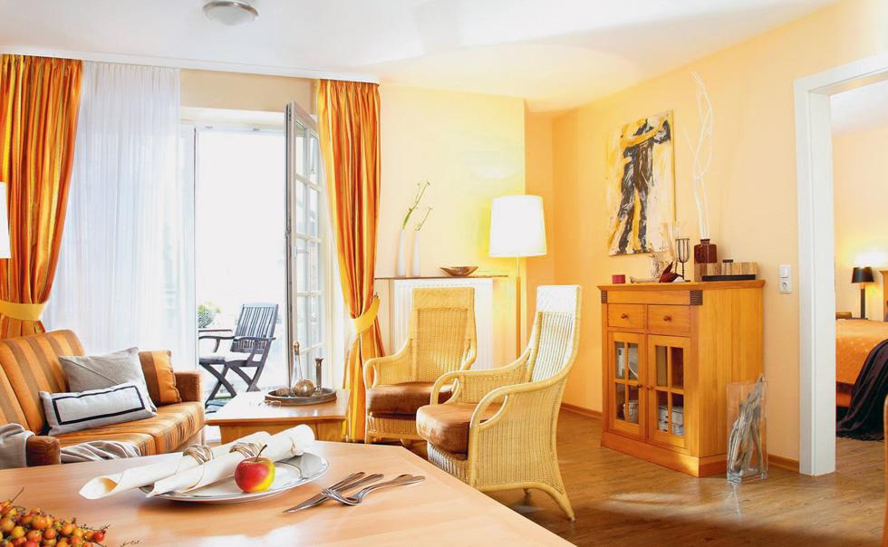 appartement_leidenschaft2.jpg