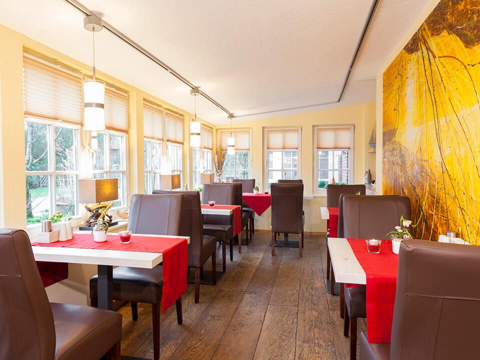 Restaurant-7901.jpg