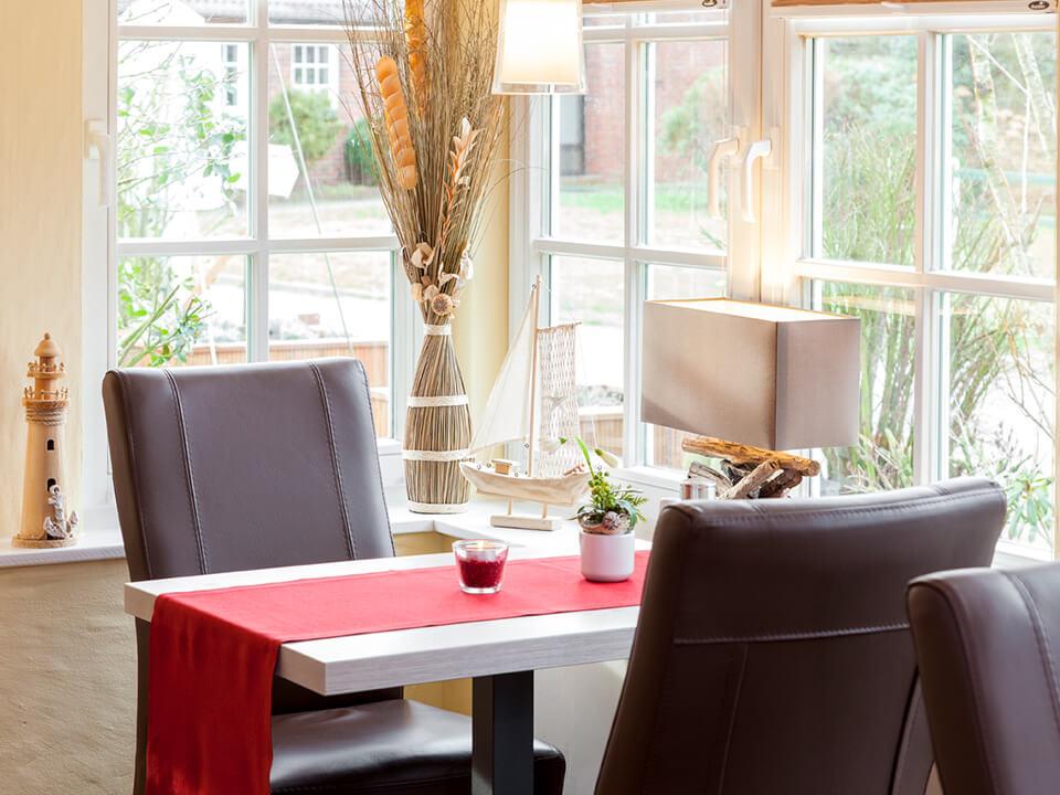 Restaurant-7944.jpg