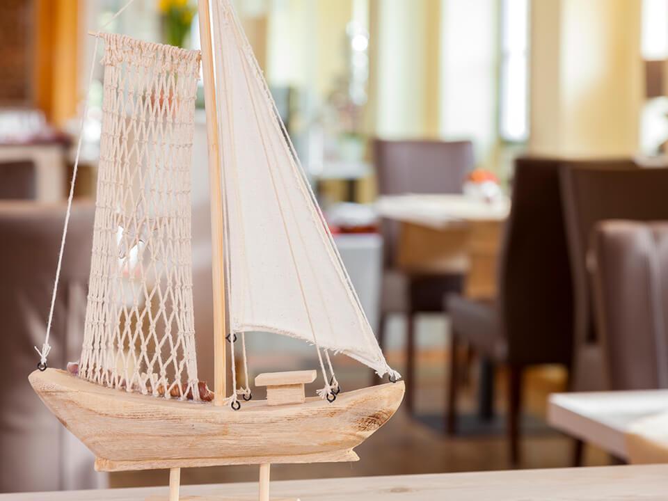 Restaurant-8060.jpg
