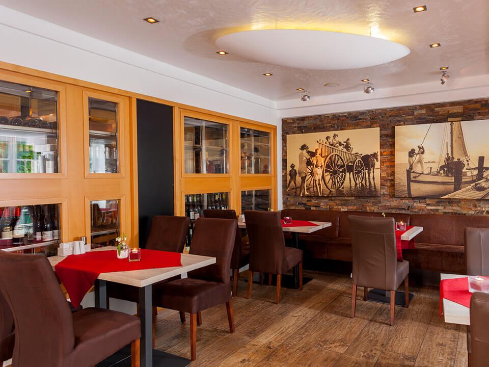 Restaurant-8128.jpg