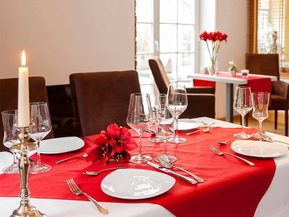 Restaurant-8147.jpg