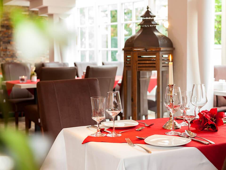 Restaurant-8183.jpg